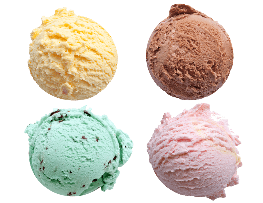 https://sweetmarysicecream.com/wp-content/uploads/2019/06/4scoops.png